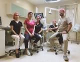 Клиника FamilySmileDent, фото №7