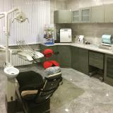 Клиника Элита, фото №1