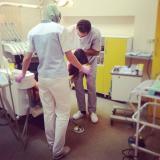 Клиника Нардент, фото №4