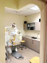 Клиника Нардент, фото №5