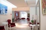 Клиника Центр Междисциплинарной Стоматологии и Неврологии, фото №4
