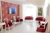 Клиника Центр Междисциплинарной Стоматологии и Неврологии, фото №2