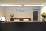 Клиника Центр Междисциплинарной Стоматологии и Неврологии, фото №3