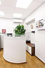 Клиника Shandora Dental Clinic, фото №2
