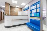 Клиника Аванстом, фото №5