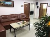 Клиника Стом Лайн, фото №1