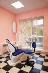 Клиника Зуб и Зуб, фото №4