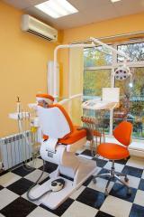 Клиника Зуб и Зуб, фото №2