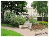 Клиника SPECTRA-OPTIMA, фото №4