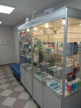 Клиника Адент, фото №3