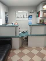 Клиника Адент, фото №4