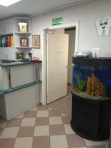 Клиника Адент, фото №2