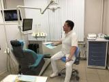 Клиника Адент, фото №5