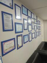 Клиника Адент, фото №1