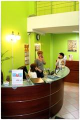 Клиника А.С.КОН, фото №3
