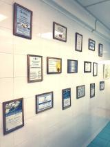 Клиника Авеста Денталь, фото №3
