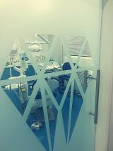 Клиника Авеста Денталь, фото №5