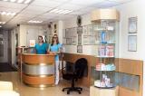 Клиника Алена, фото №1