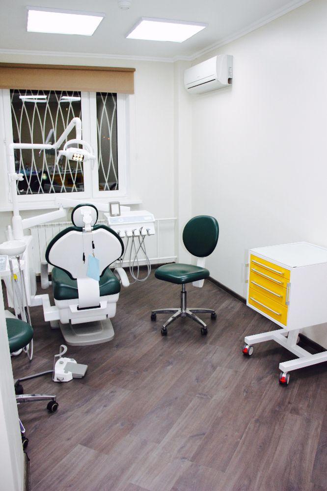 Клиника ДАнтист, фото №6