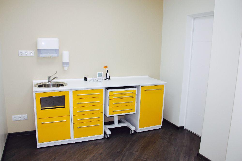 Клиника ДАнтист, фото №3