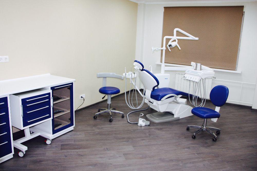 Клиника ДАнтист, фото №5