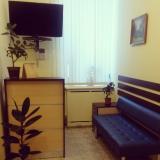Клиника Стоматология АМЕД, фото №7