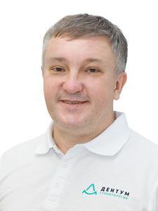 Самойловский Александр Александрович