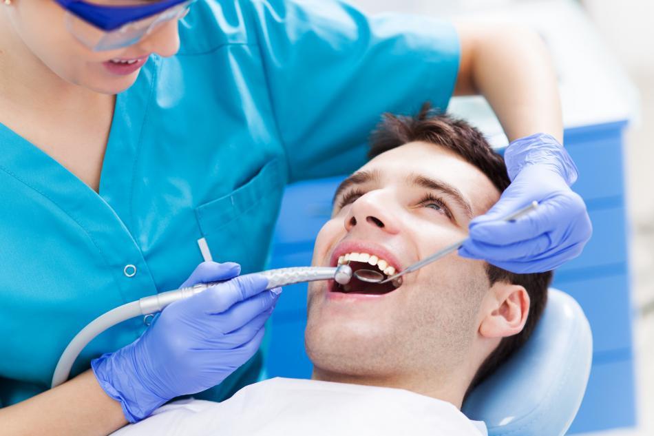 Поздравлениями, картинки стоматологу